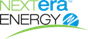 Description: NextEra Energy Logo