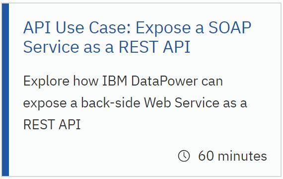 DataPower General - IBM Middleware User Community