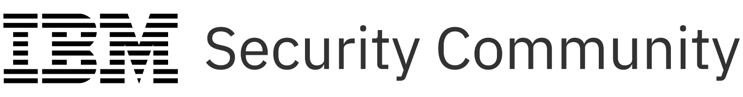 Security Community Events - Security