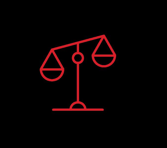 Police & Judicial Reform and Accountability