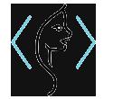 Logo egeria_