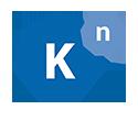 Logo knative