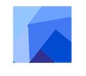 Logo kubeflow