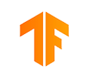 Logo tensorflow_