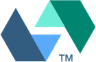 Logo OpenWhisk
