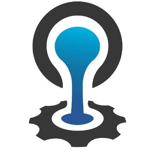 Logo Cloud Foundry