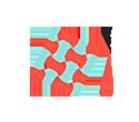 Logo Hyperledger Fabric