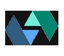 Logo Apache OpenWhisk