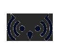 Logo Project Owl
