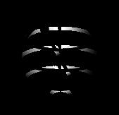 Logo Qiskit
