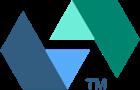 OpenWhisk logo