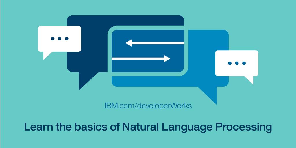 Natural Language Processing Using C